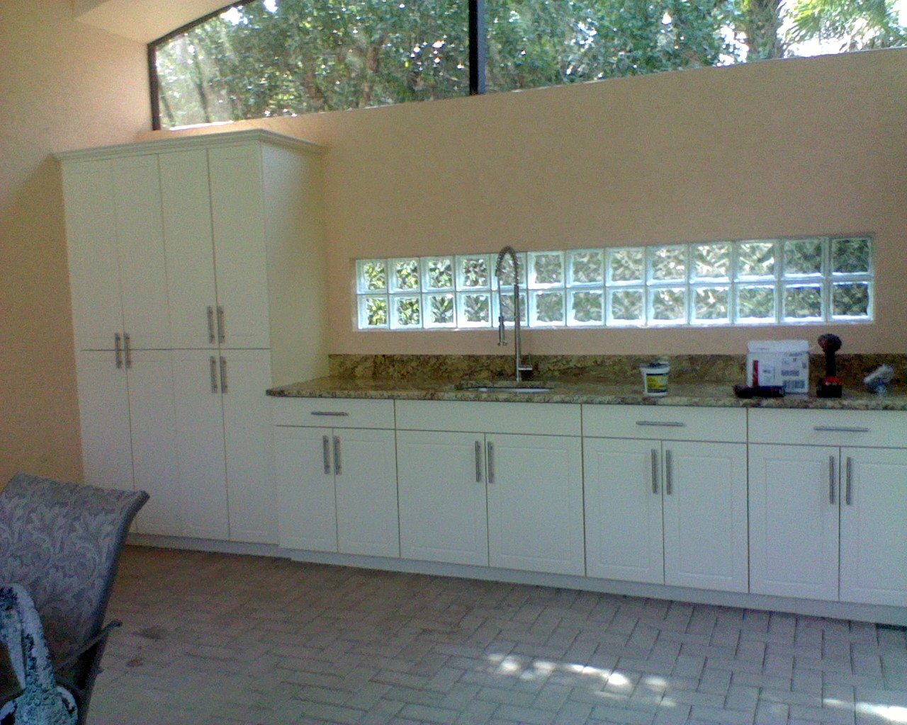 Chadwick Outdoor KitchensPolymer - Chadwick Outdoor Kitchens